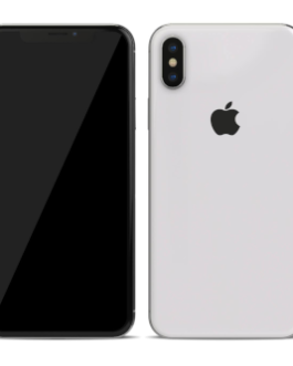 Reparatii / Service – iPhone X